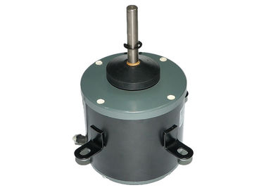 China 900 RPM Heat Pump Blower Motor supplier