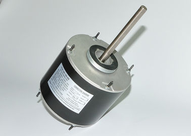 China HVAC Condenser Fan Motor supplier