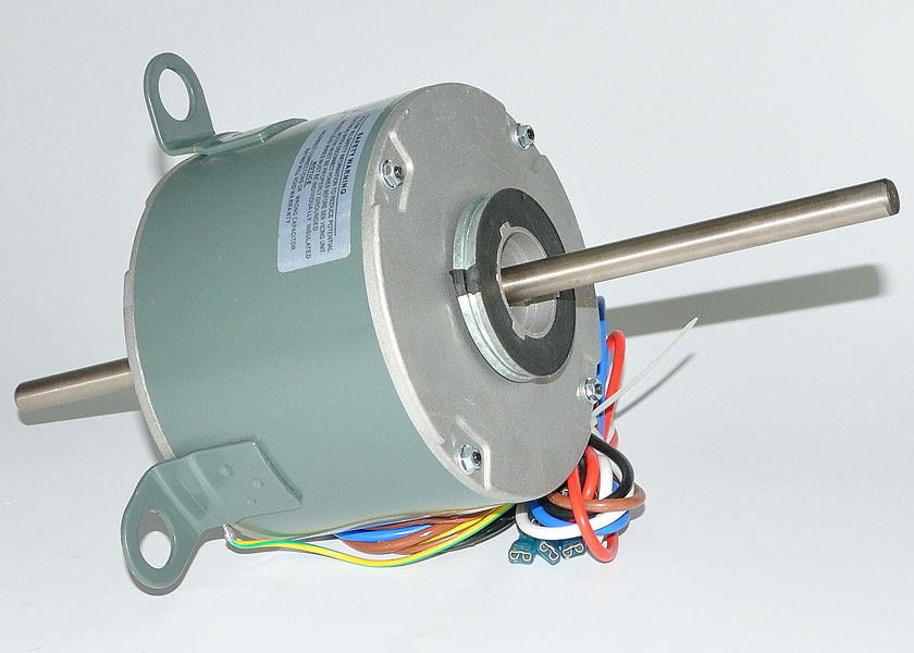 Window ac unit air conditioner blower fan motor, universal air conditioner fan motor