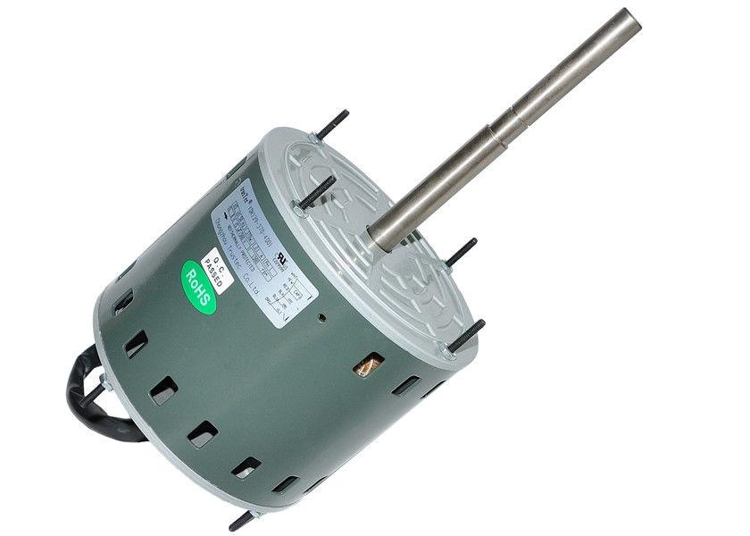 Air Vent Fan Motors : Fresh air ventilation system hp hvac condenser motor