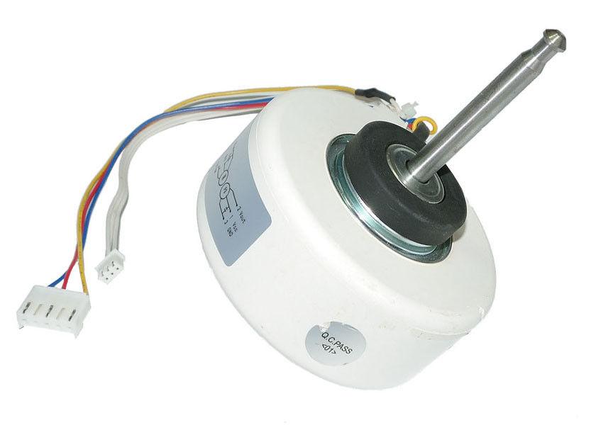wiring four pole fan wiring diagram online Hunter Fan Wiring Diagram resin packed air condition fan motor , customize 4 pole brushless motor electric fan wiring wiring four pole fan