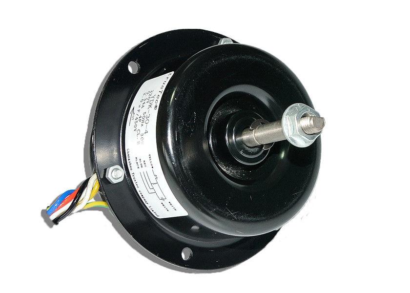 Dual Wiring Hvac Cap Furthermore Ac Fan Motor Capacitor Wiring Diagram