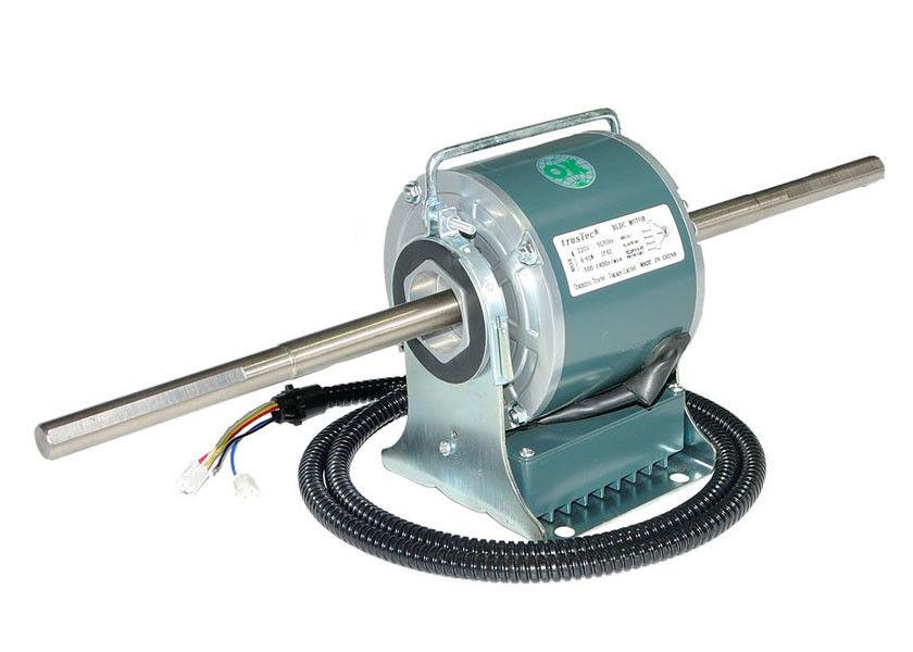 Indoor Air Conditioning Unit Bldc Fan Motor 3 Speed 30 Watt