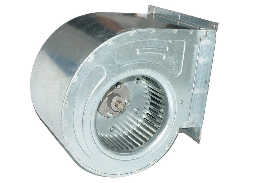 Centrifugal Duct Fan : W centrifugal duct fan inch