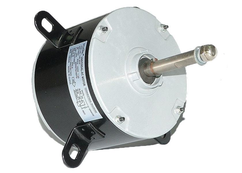 Ac Universal Air Cooler Fan Motor 220v 150w Cooler Motor