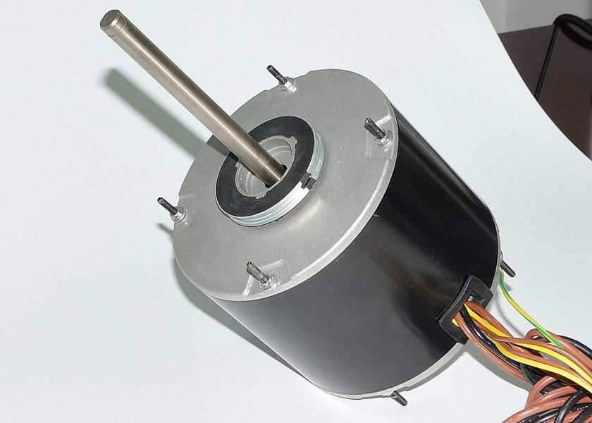 hvac condenser fan motors replacement for air conditioners