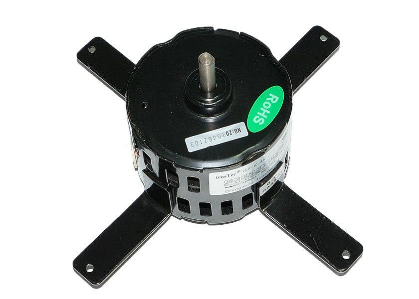 Single Phase Blower Fan 3 3 U0026quot  Motor    Capacitor Start