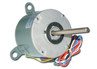 Universal Air Conditioner Fan Motor / Air Condenser Fan Motor 220V 1/4 HP