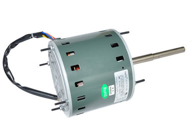China Single Speed 1075 RPM Universal Condenser Fan Motor 1/3 HP 7.5uF Capacitance factory