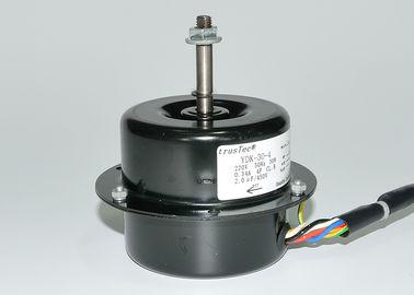 950RPM Speed 30uf Capacitance Capacitor Start Capacitor Run Motor UL CE CCC ISO9001