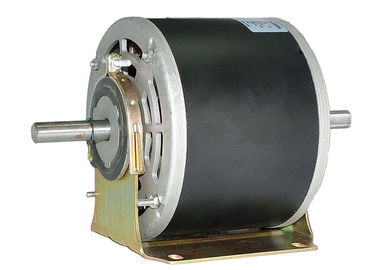 Air Curtain Motor