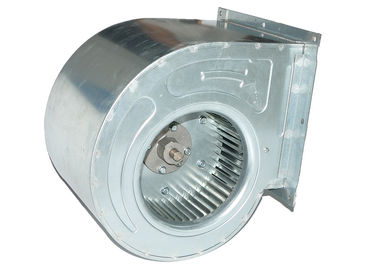 China Light Weight 650W Centrifugal Blower Fan 6 Inch / 8 Inch Centrifugal Fan Blower factory