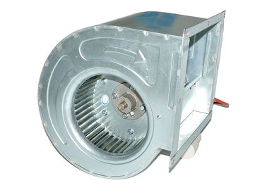 China Professional 7000M³ / H Centrifugal Blower Fan For Variable Air Volume System factory