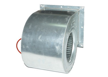 950RPM High Efficiency Industrial Blower Fans1hp 4 / 6 / 8 Duct Fan