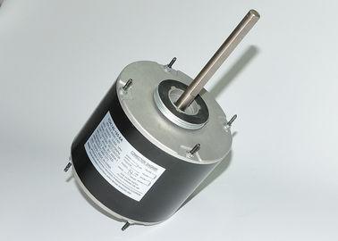 1/5HP 60Hz Condenser Fan Motors NSK low noise High performance Rolling Bearing
