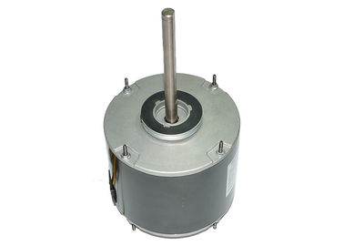China 1075 RPM Condenser Fan Motors factory