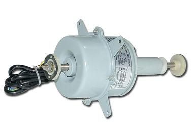 Drinking Machine AC Universal Beverage Air Fan Motor 1330RPM - 1550RPM