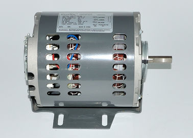 220V 1/4HP Air Cooler Motor with HVAC Electric Motor 1425 / 1725 RPM 50 / 60 Hz