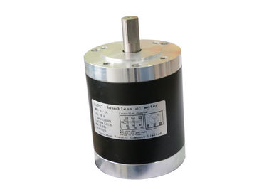 High Effectiency Commercial Micro BLDC Motor For Home Applicance