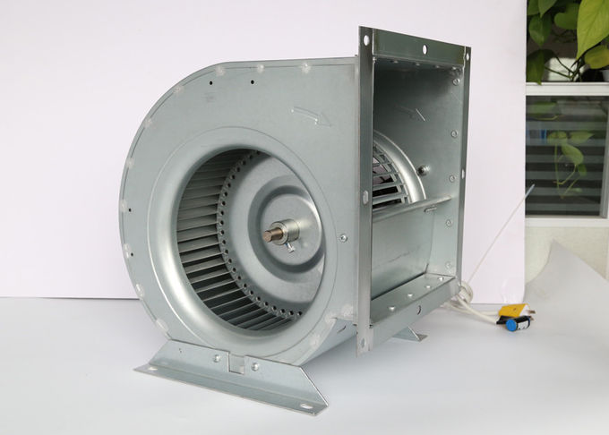 24v dc centrifugal blower fan, 120mm brushless bldc exhaust fan